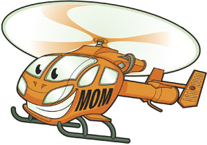 helicopter_mom